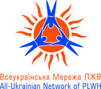 All-Ukrainian-Network-of-PLWH