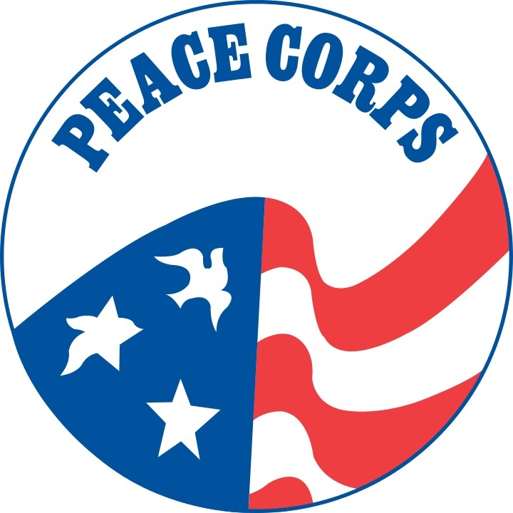 US-PeaceCorps