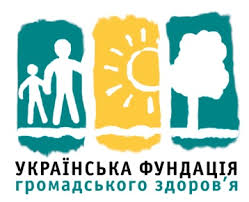 Ukrainian-foundation